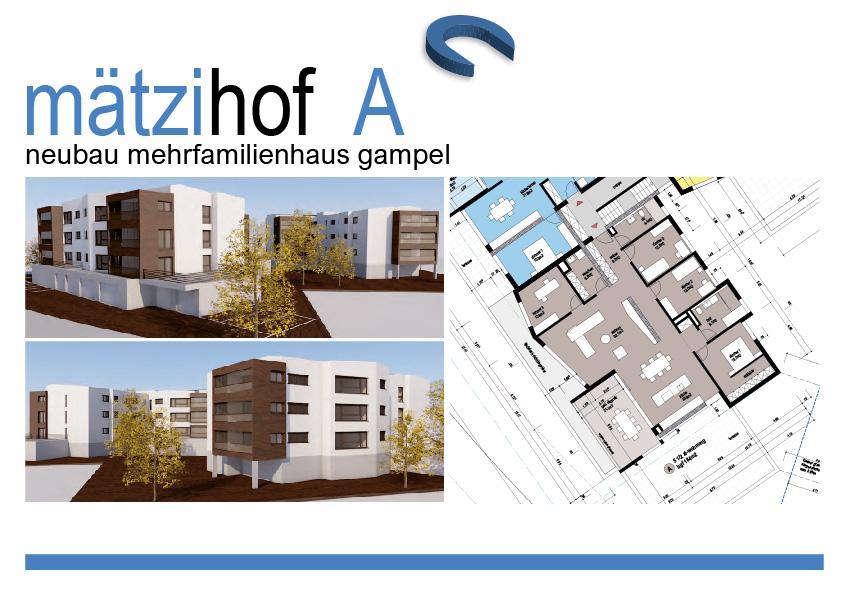 maetzihof-A_mix
